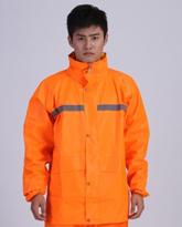 环卫雨衣工作服